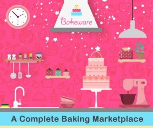 Bakeware, Startupdotpk, entrepreneurship, Pakistan, startups