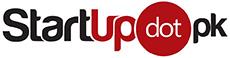 Startup Dot PK