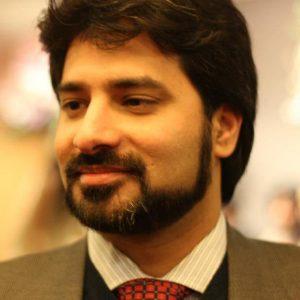 Nadeem Mumtaz